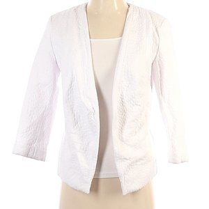 Attention Cardigan Size 4